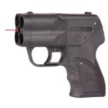 Аэрозольный пистолет Премьер-4 с ЛЦУ